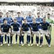 Ojeando al rival: Real Oviedo, llega un histórico a la Romareda