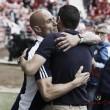 Girona - Real Zaragoza: puntuaciones del Zaragoza, jornada 41 de Segunda División