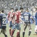 Imagen web de Liga 1 2 3