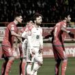 Análisis del rival: Numancia CF
