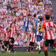 Athletic de Bilbao - Espanyol, puntuaciones del Espanyol, jornada 11 Liga BBVA