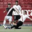 ¿Vallecas seguirá siendo un feudo complicado para el Sevilla?