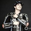 """Bagnaia: """"Que se hable de mi paso a MotoGP es buena señal"""""""