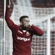 La victoria ante el Sevilla Atlético que duró 111 días