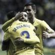 Análisis del rival: Cádiz CF, en busca de la Primera División