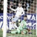 Claves Real Zaragoza - Málaga CF: la puntería dicta sentencia