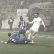 Analizando al Lorca FC