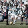 Fran Beltrán se alza con el Fútbol Draft