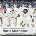 Real Madrid - Celta: puntuaciones del Real Madrid, jornada 28 de LaLiga Santander 2019