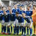 Real Oviedo - Gimnástic de Tarragona: Puntuaciones del Real Oviedo en la jornada 30 de La Liga 1|2|3