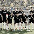 UD Las Palmas – Sevilla FC: puntuaciones Sevilla FC, jornada 23 de la Liga Santander