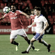 Las claves del Nástic-Real Zaragoza