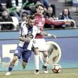 Previa Deportivo de la Coruña - Alavés: remontar el vuelo