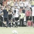 Na despedida de Cancelo, Valencia faz dever de casa ao bater Las Palmas