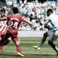 Análisis del Girona: no le asusta la Primera División