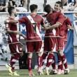 El Rayo Vallecano jugará en Egipto