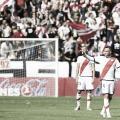 Raúl de Tomás celebrando un gol | Fotografía: La Liga