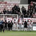 El Rayo Femenino permanecerá una temporada más en la Liga Iberdrola