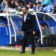 Bordalás deja de ser entrenador del Alavés