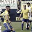Análisis del rival: el Cádiz, una gran defensa en busca del ascenso
