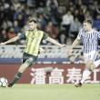 Real Sociedad busca empate contra Espanyol e segue na parte intermediária da tabela