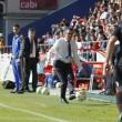 """Fernando Vázquez: """"Hemos dado un paso atrás"""""""