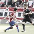 """Aitor Sanz: """"Es un partido clave para el futuro del Tenerife"""""""