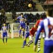 RCD Mallorca - Deportivo Alavés: objetivos dispares, misma necesidad