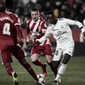 Real Madrid vs Girona en vivo y en directo en LaLiga 2019
