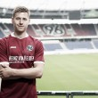 Anton extends with Hannover