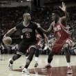 Dwyane Wade, Chicago Bulls reach buyout agreement