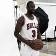 """Chicago Bulls, Wade per il sociale: """"I miei propositi per il ritorno a casa"""""""