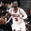 Dwyane Wade plans to sign with Cleveland Cavaliers