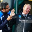 Steve McClaren backs David Wagner's long term strategy for Huddersfield Town