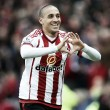 Sunderland 2-1 Manchester United: Predictable Reds fall further from top four