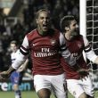 Opinion: Arsenal's greatest ever comebacks