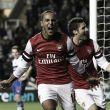 Opinion: Arsenal's greatest ever comebacks