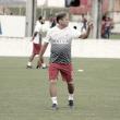 Waldemar Lemos demonstra otimismo com o Náutico apesar de mais uma derrota na Série B