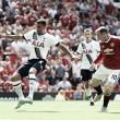 Sunday Premier League - Chelsea per la fuga, Mourinho contro il Tottenham