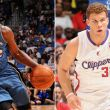 Blake Griffin Withdraws From USA Basketball; John Wall Invited To USA Training Camp