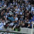 Knockaert no fue suficiente: el Sheffield estará en Wembley