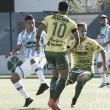 """Serrano: """"Fue el peor partido del año"""""""