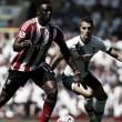 Victor Wanyama reportedly close to Tottenham Hotspur move