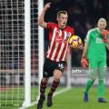 Southampton v Cardiff City preview: A real relegation six-pointer