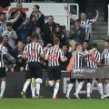 The warm down: Resurgent Magpies continue good form