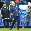 Sheffield Wednesday vs Cardiff City Preview: High-flying Bluebirds face the Owls