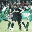 Pizarro rescata un empate para el Werder Bremen