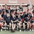 Washington Spirit 2016 NWSL season review