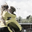 Watford Ladies 3-2 Oxford United Women: Lady Hornets complete stunning comeback