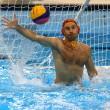 Los guerreros acuáticos se prepararan para Budapest